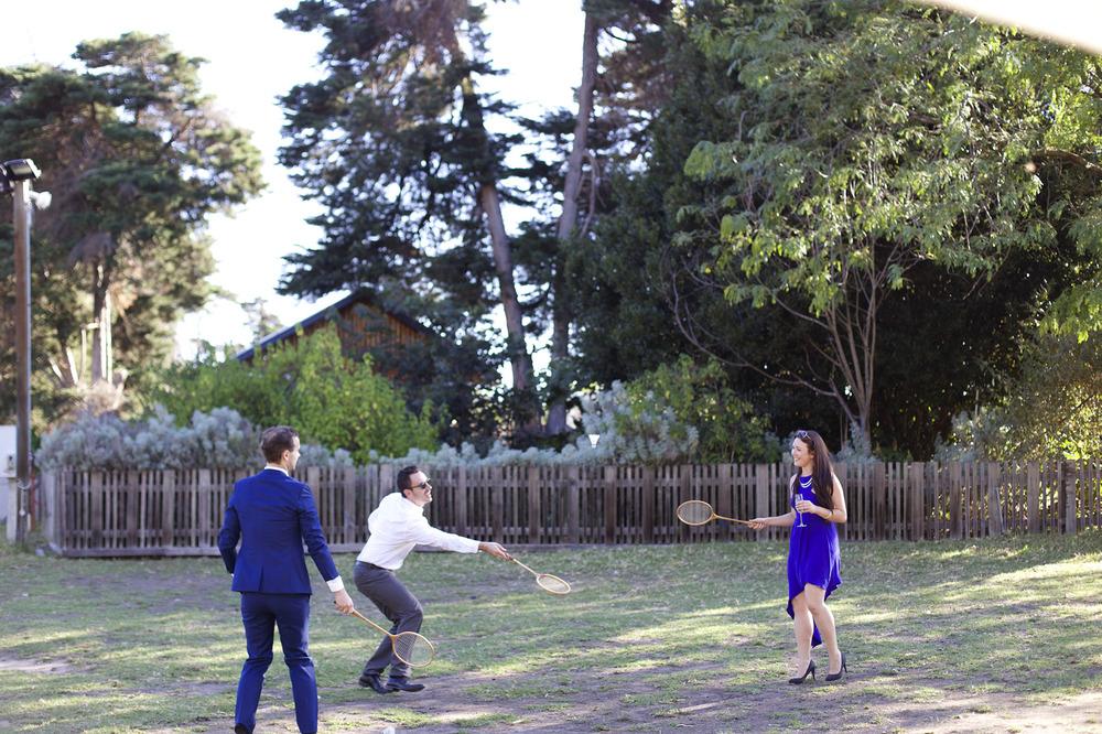 melbourne outdoor wedding 7.jpg