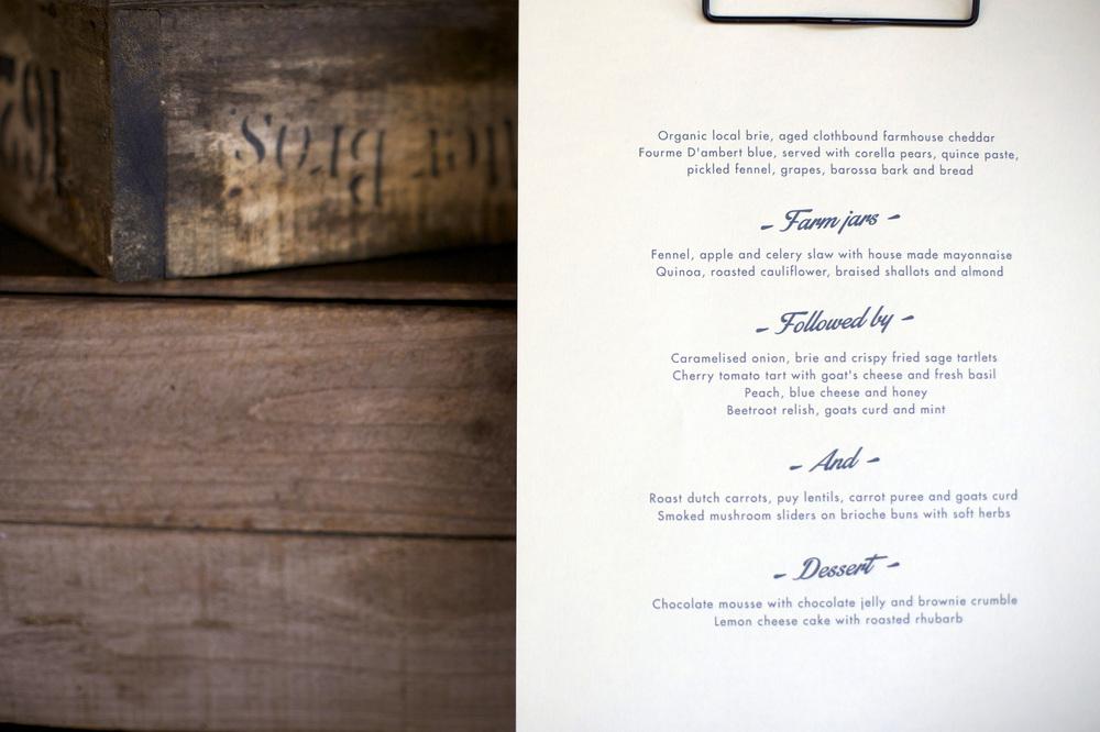 melbourne wedding caterer 10.jpg
