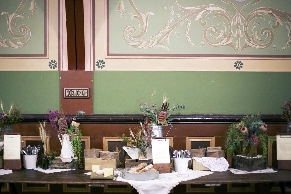 wedding venue melbourne 1.jpg