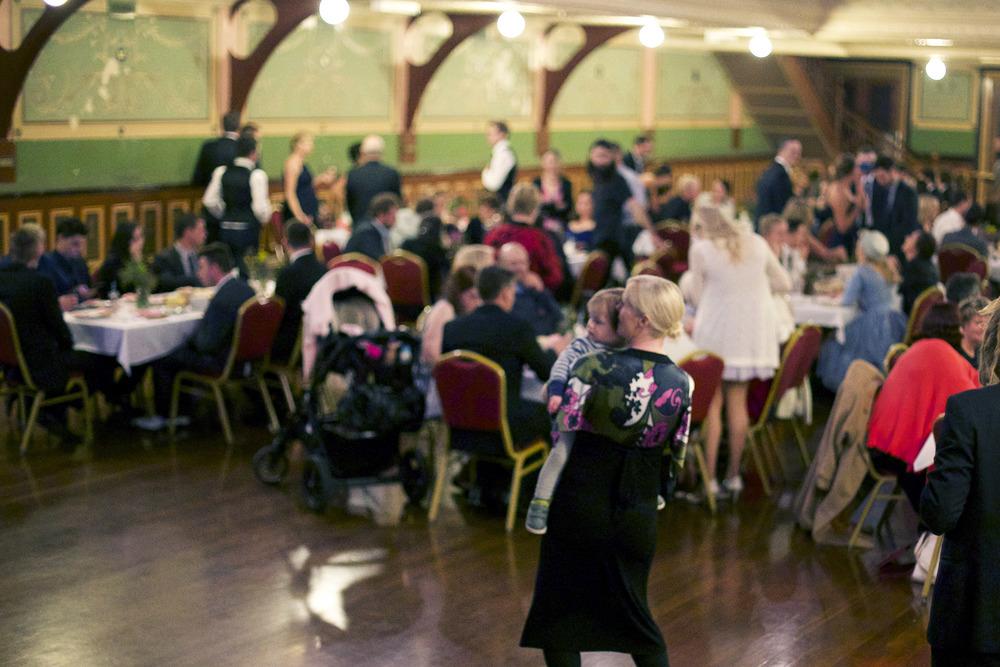 wedding venue melbourne 2.jpg