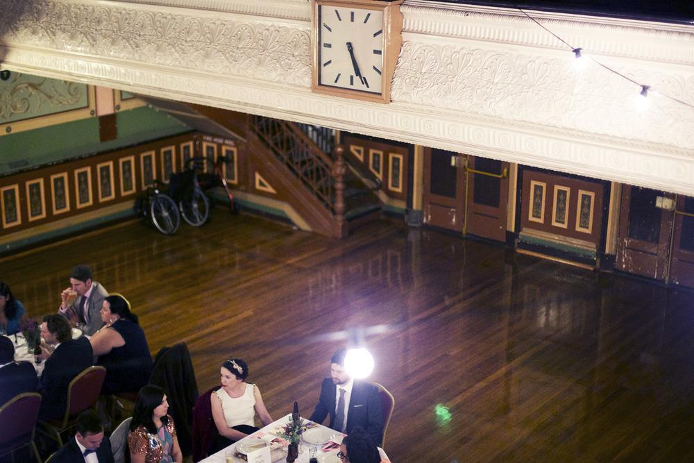 wedding venue melbourne 3.jpg