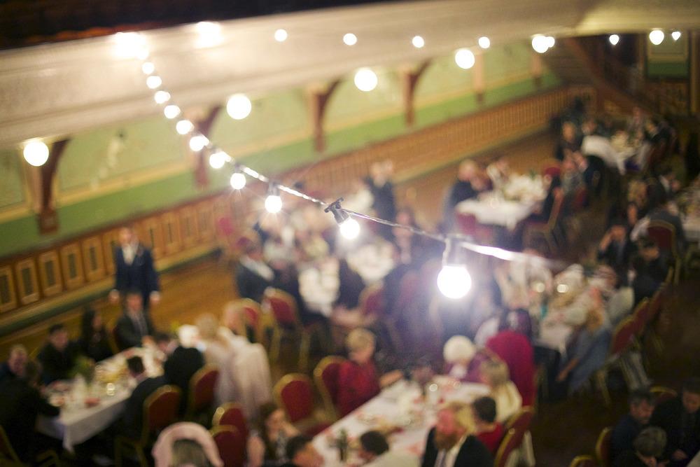 wedding venue melbourne 4.jpg