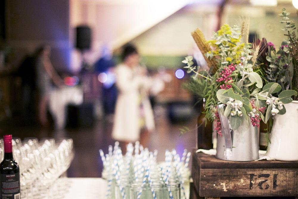 wedding venue melbourne 6.jpg