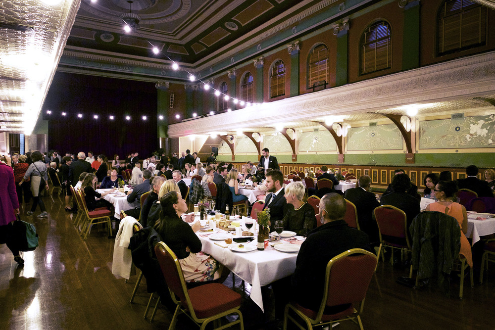 wedding venue melbourne 9.jpg