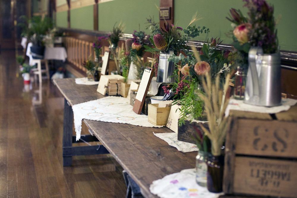 wedding venue melbourne 25.jpg