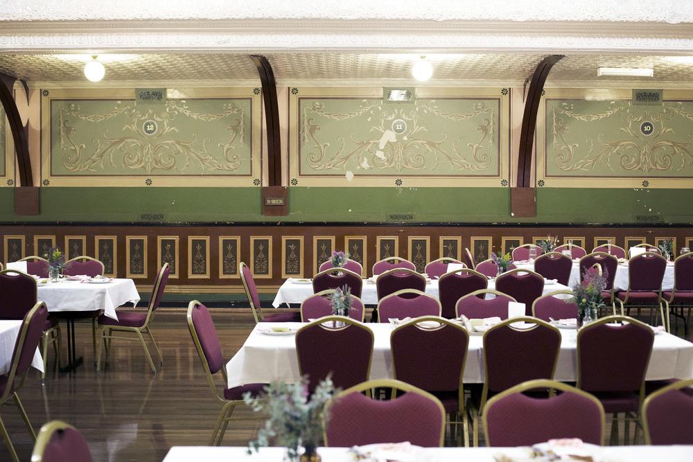 wedding venue melbourne 24.jpg