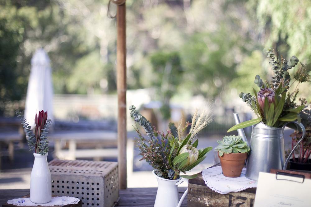 Melbourne-Wedding-Reception-Flowers.jpg