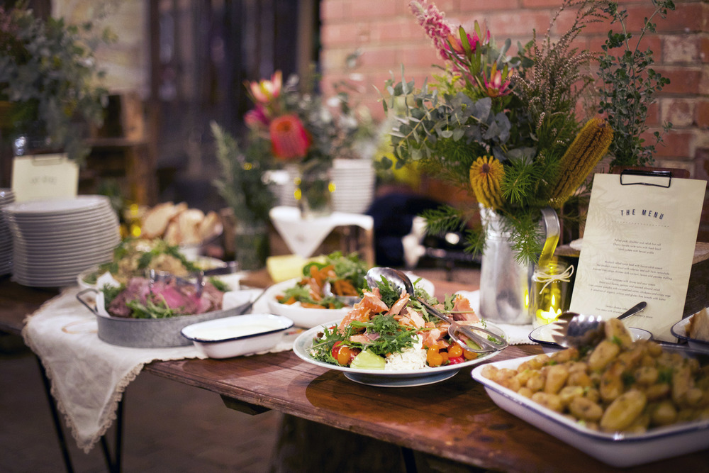 melbourne farm wedding caterer 4.jpg