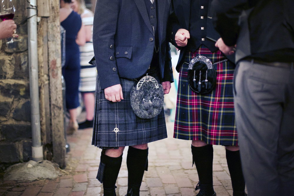 melbourne scottish wedding 1.jpg
