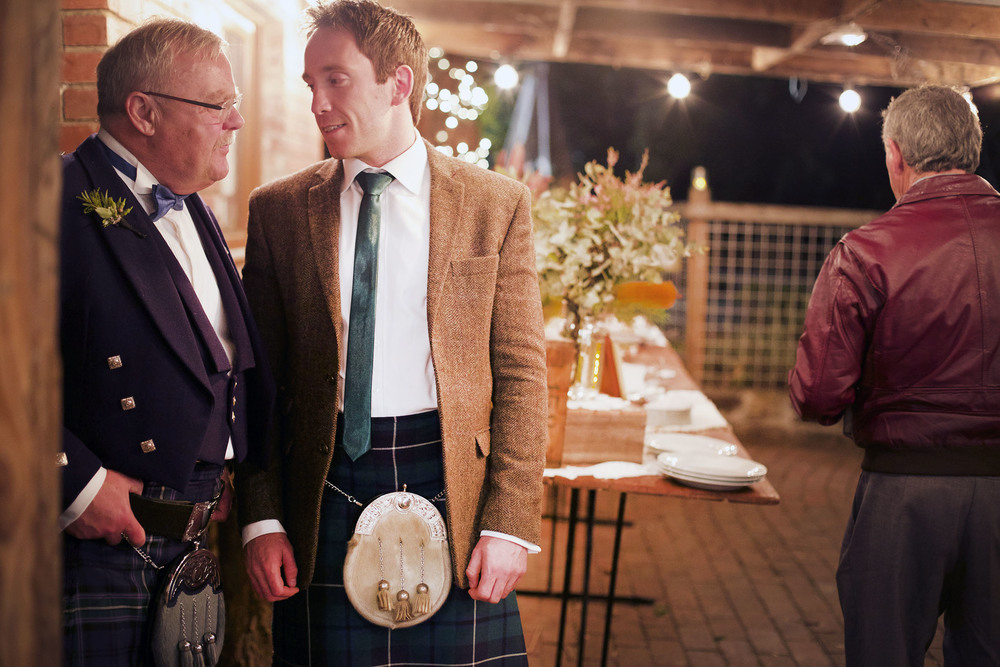 melbourne scottish wedding 2.jpg