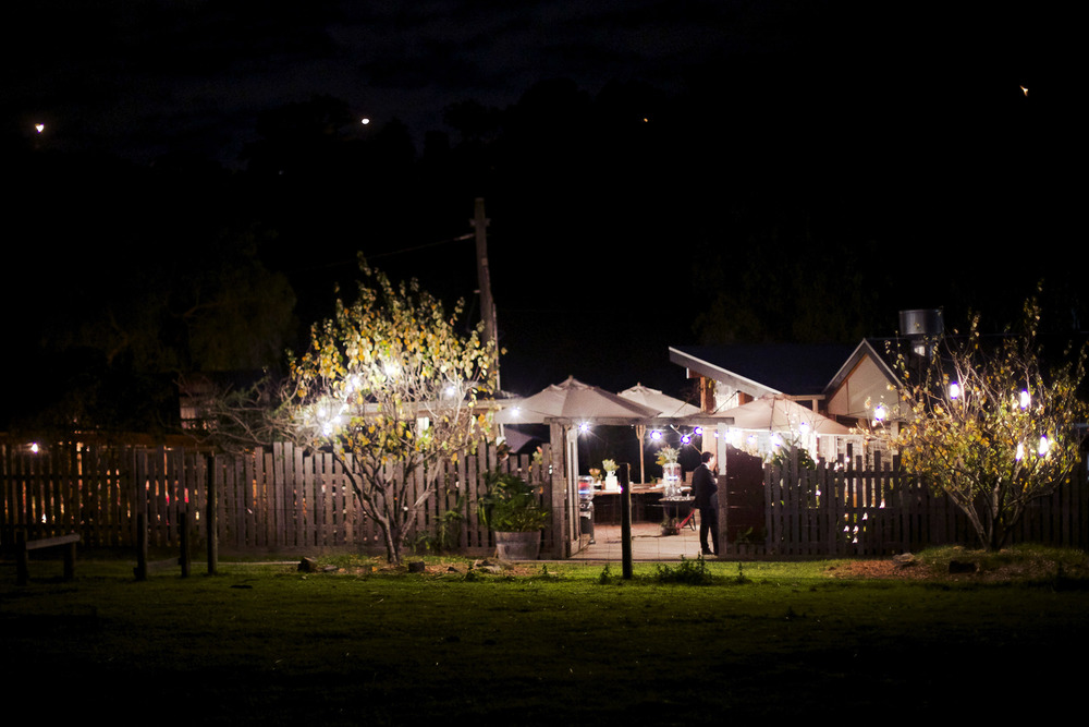 melbourne farm wedding 9.jpg