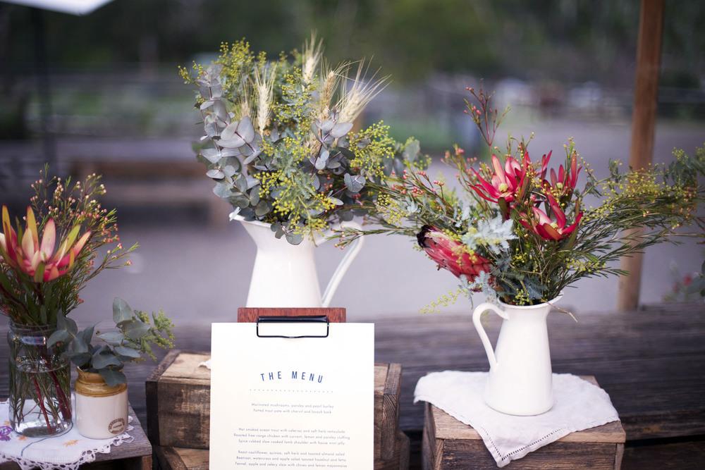 melbourne flowers wedding 1.jpg