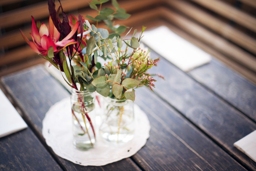 melbourne flowers wedding 3.jpg