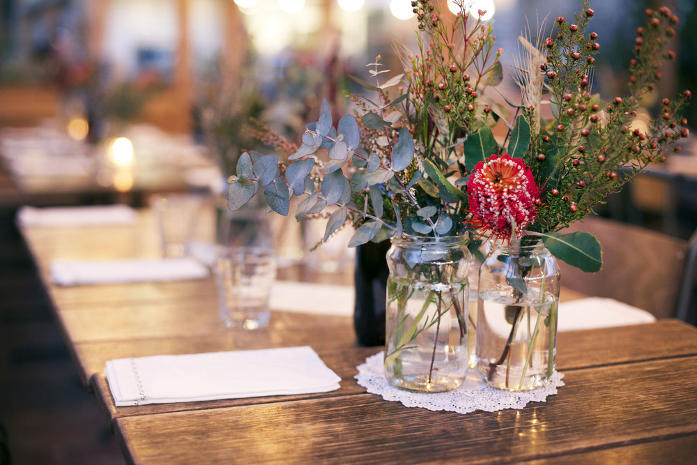 melbourne flowers wedding.jpg