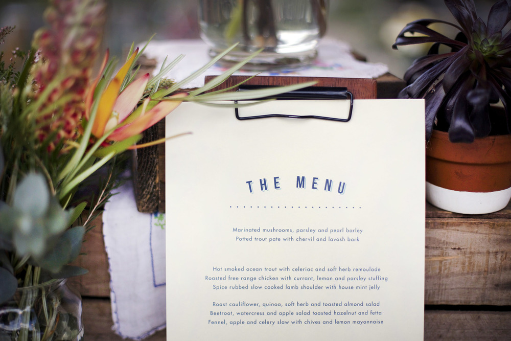melbourne rustic wedding 1.jpg