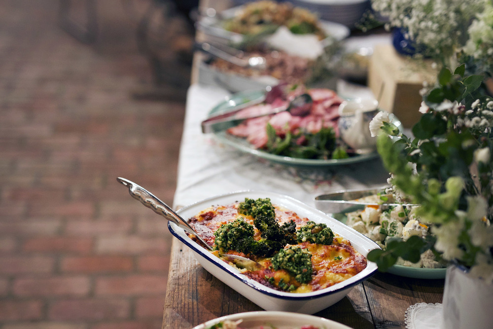 melbourne wedding caterer.jpg