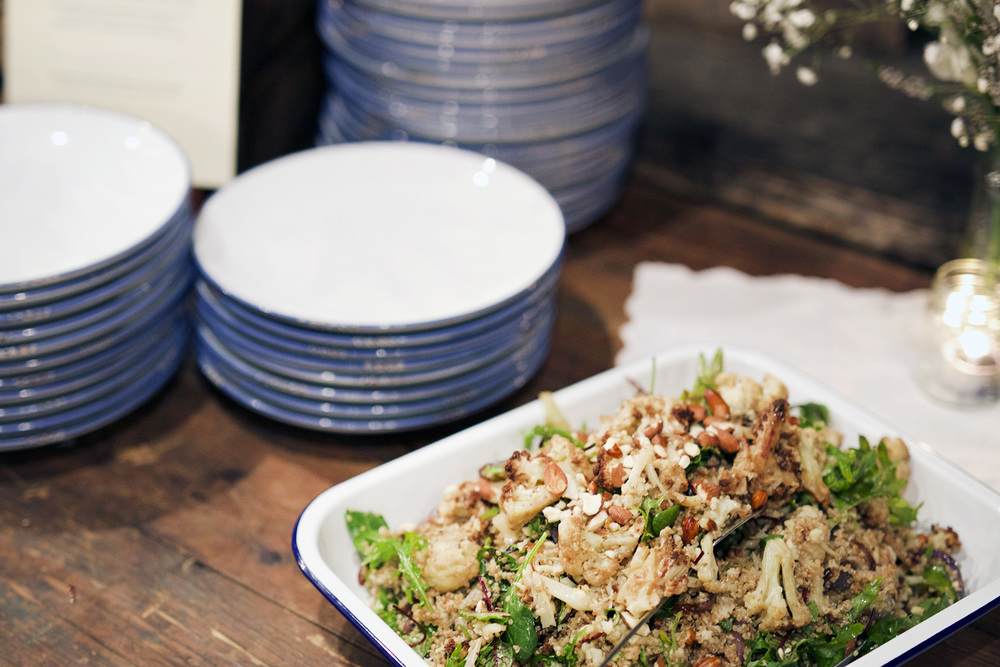 melbourne wedding caterer 1.jpg