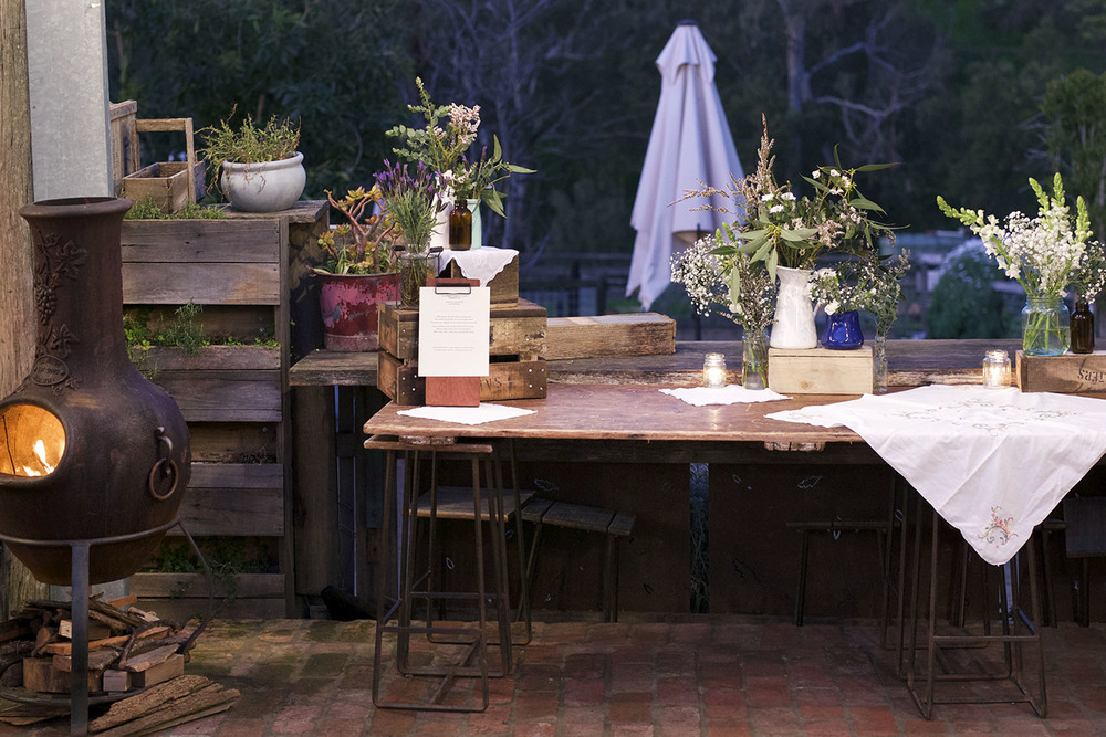 melbourne wedding fireplace.jpg
