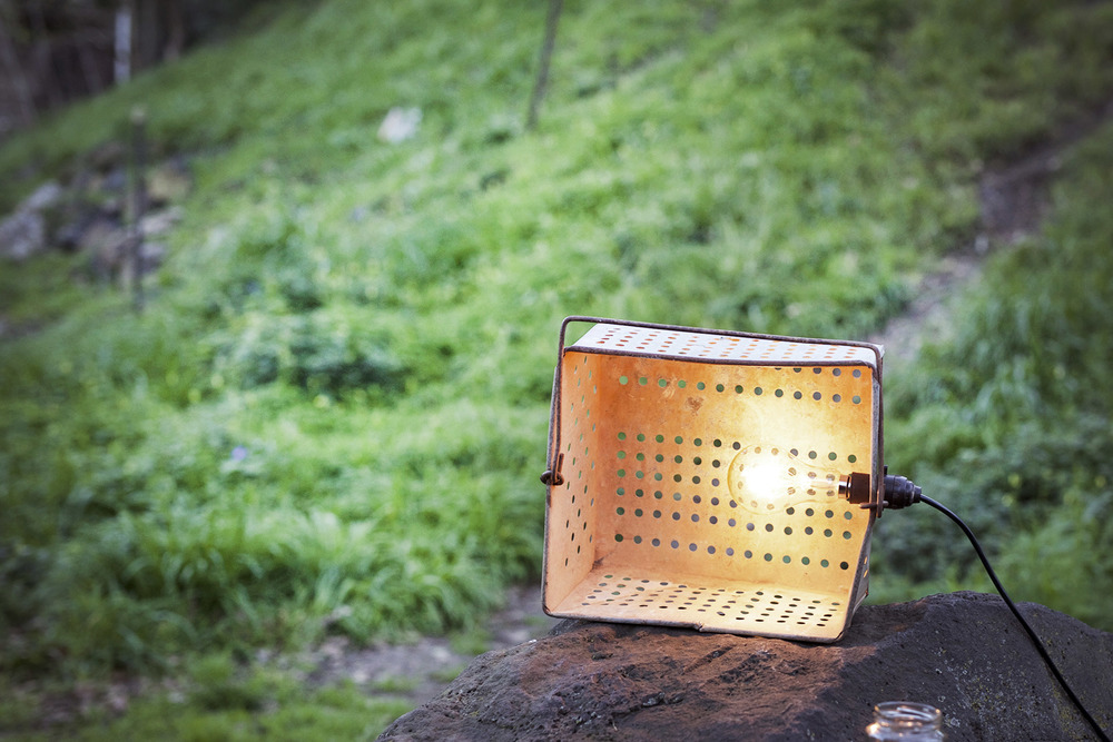 melbourne wedding decoration.jpg