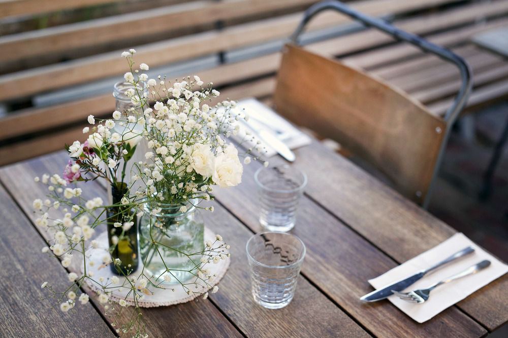 melbourne wedding flowers.jpg