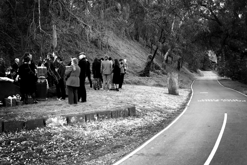 melbourne wedding outdoor 1.jpg