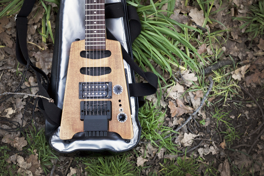 melbourne wedding styling.jpg