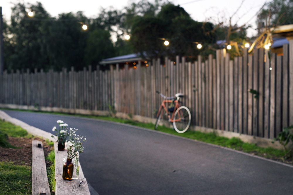 melbourne wedding venue 1.jpg