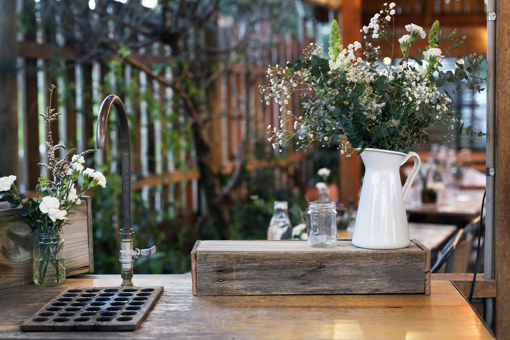 melbourne wedding venue 2.jpg