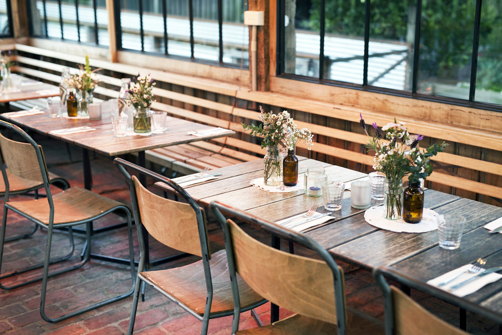 melbourne wedding table setting.jpg