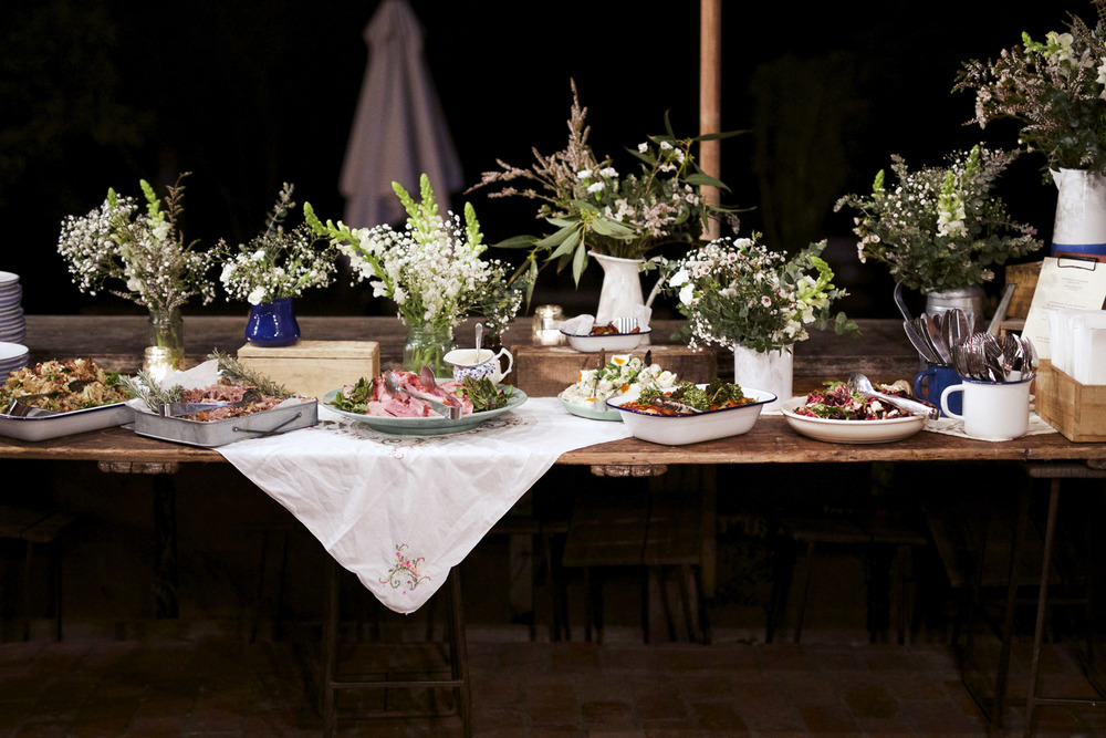 melbourne wedding venue.jpg