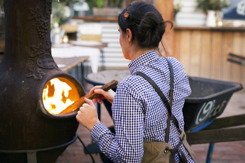 melbourne wedding warm.jpg