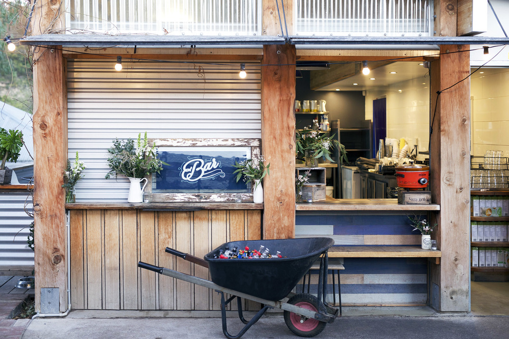 wedding melbourne 1.jpg