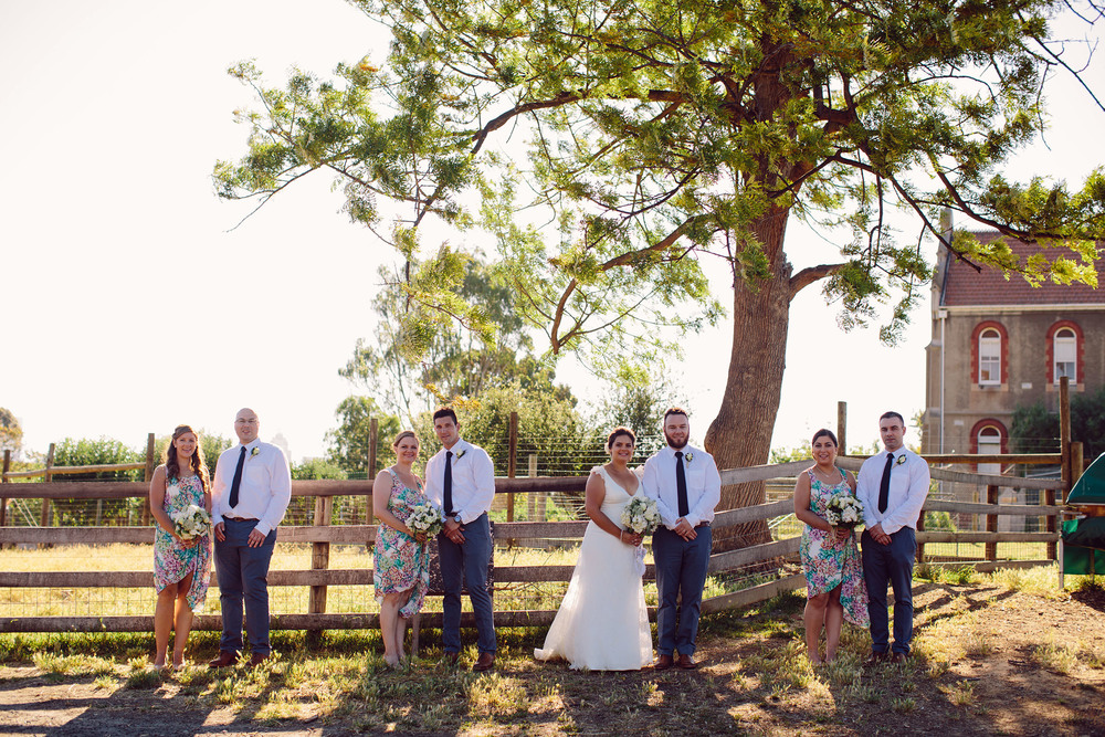 Melbourne wedding farm 1.jpg