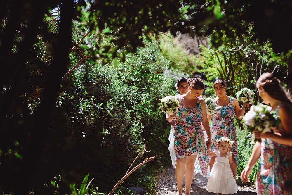 Melbourne wedding garden.jpg