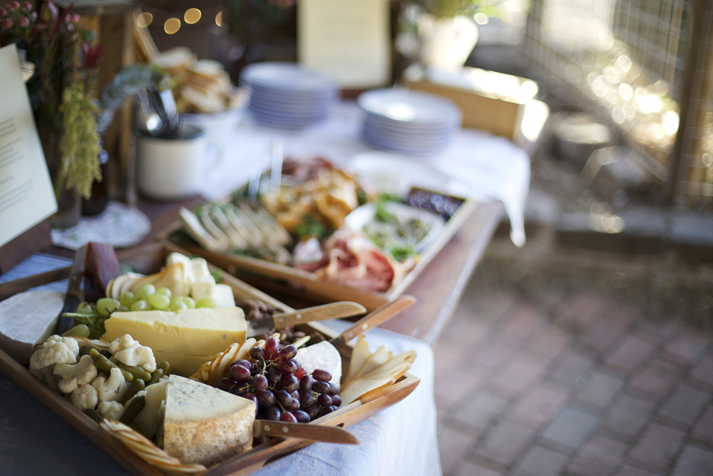 wedding melbourne farm caterer food 1.jpg