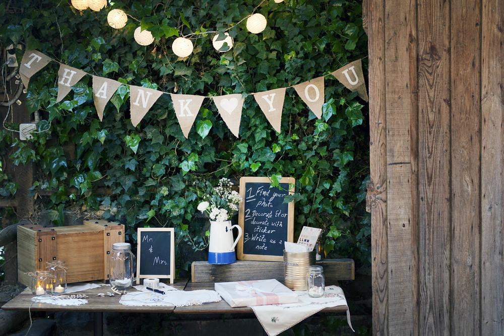 Farm cafe wedding melbourne 28.jpg