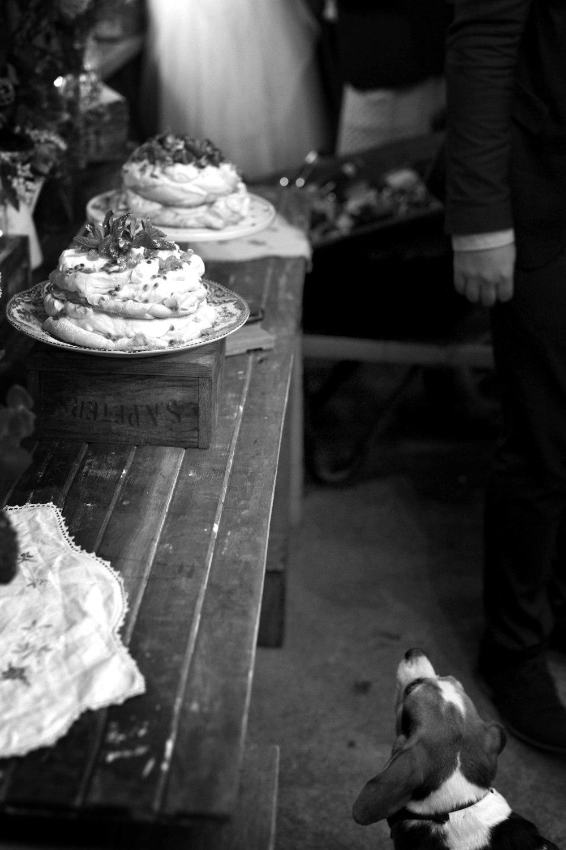 farm cafe wedding melbourne 2.jpg