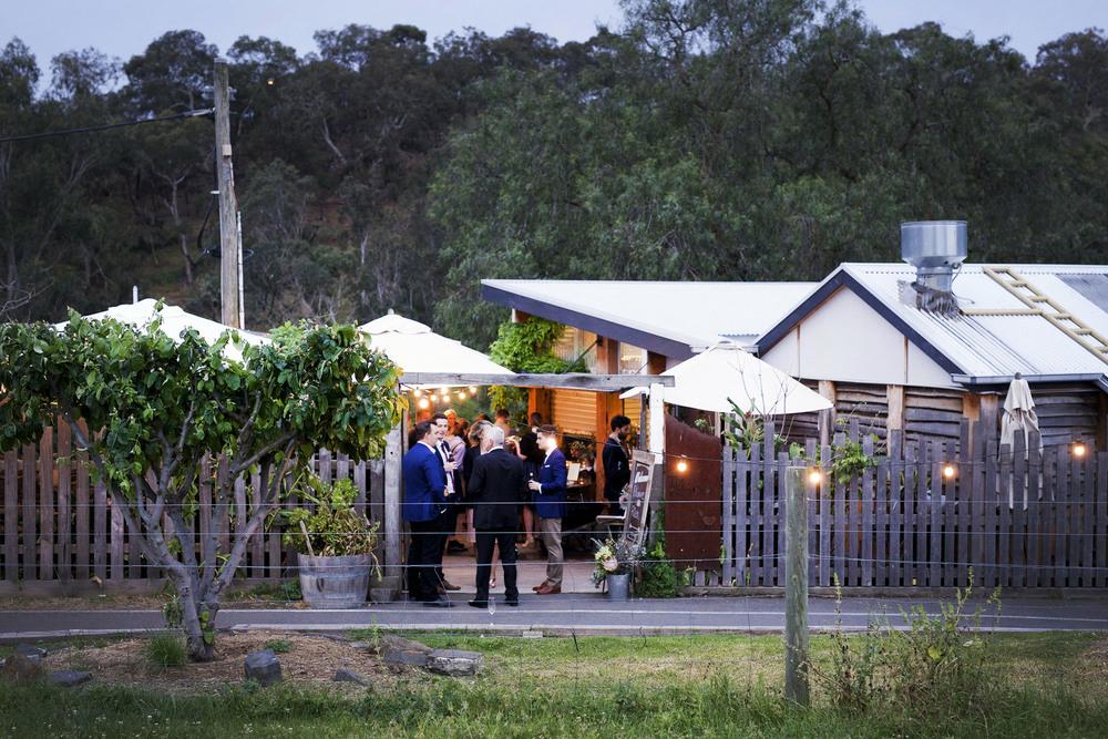 farm cafe wedding melbourne 8.jpg