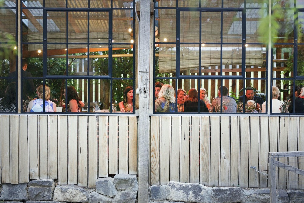farm cafe wedding melbourne 13.jpg