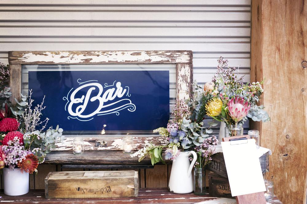 farm cafe wedding melbourne 15 copy.jpg