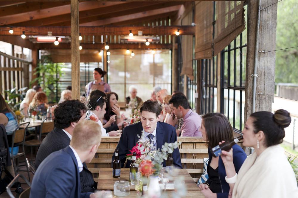 farm cafe wedding melbourne 17.jpg
