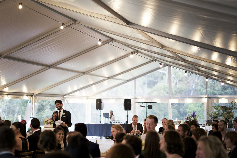 farm cafe weding melbourne 1.jpg