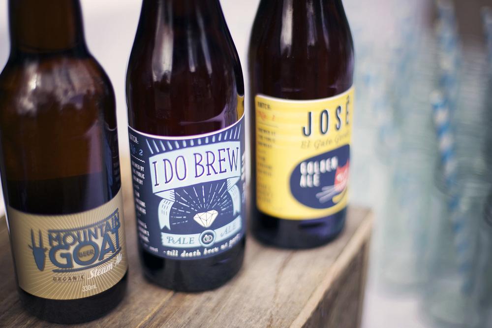 personalised beer label.jpg