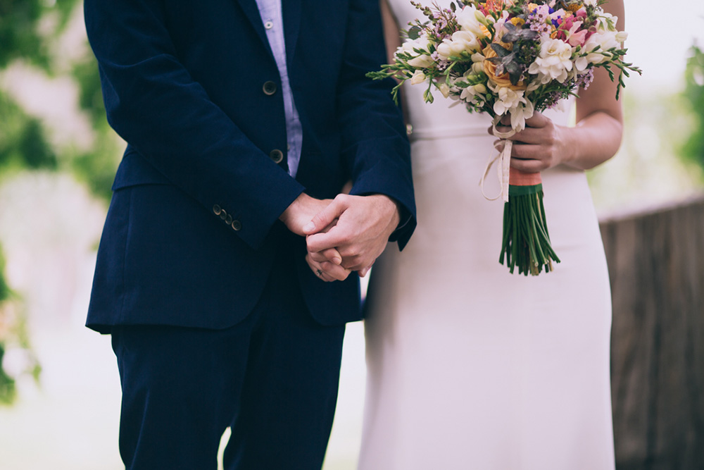 Beautiful Readings Quotes For Wedding Ceremonies The Farm Cafe