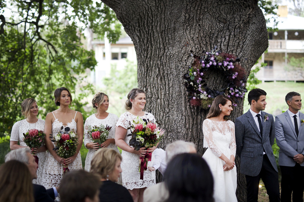farm wedding melbourne 1.jpg