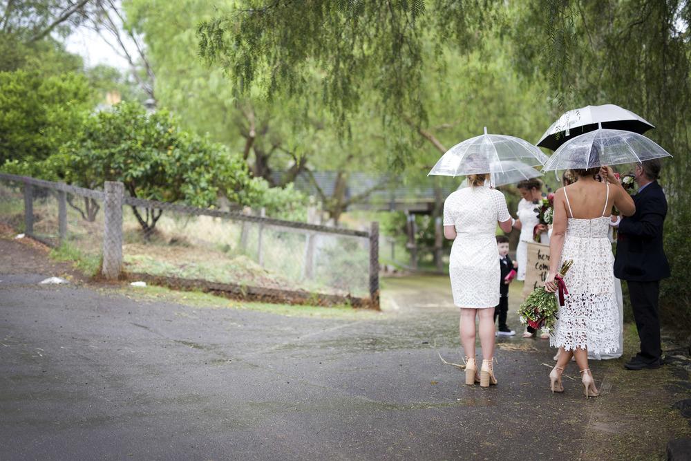 farm wedding melbourne 3.jpg