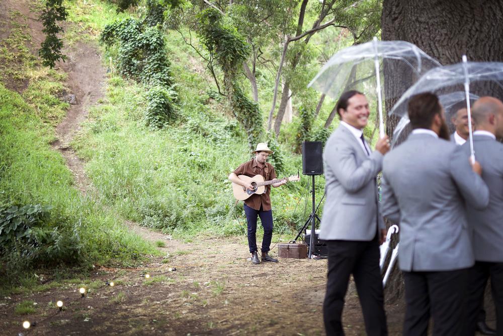 farm wedding melbourne 4.jpg