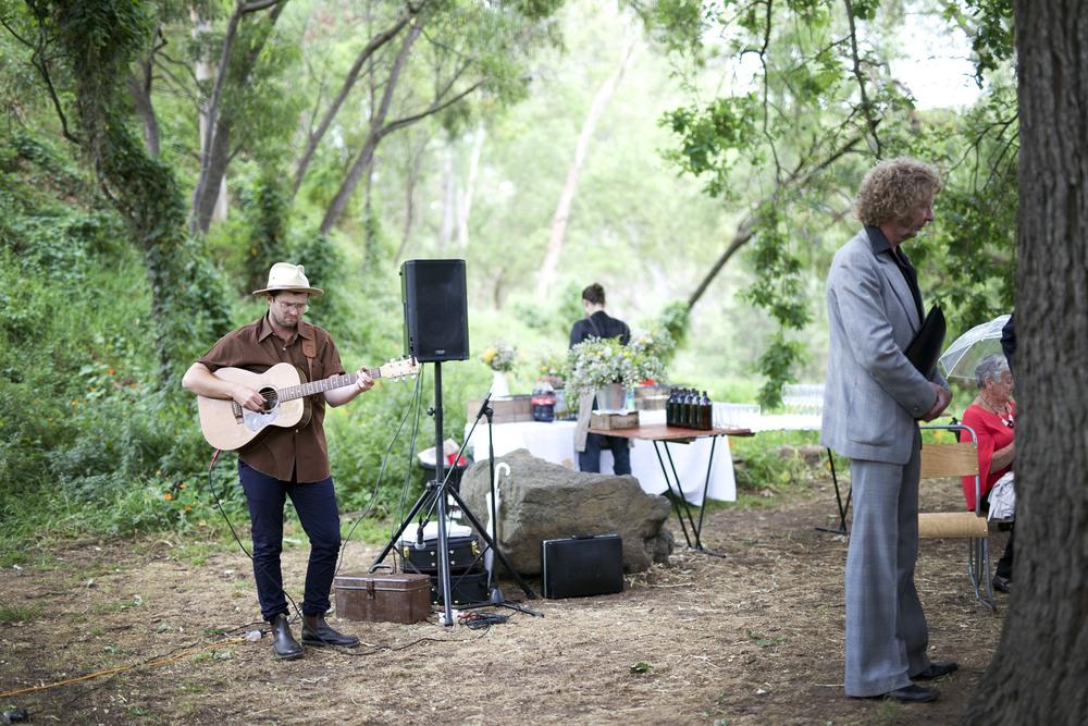farm wedding melbourne 6.jpg