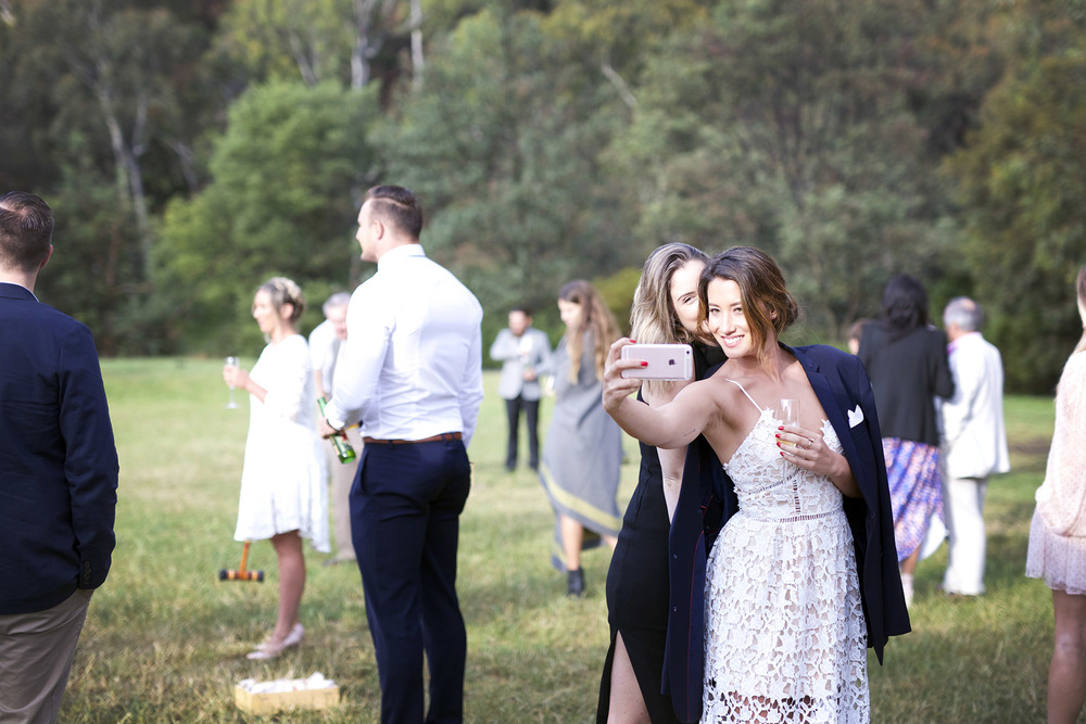 farm wedding melbourne 9.jpg