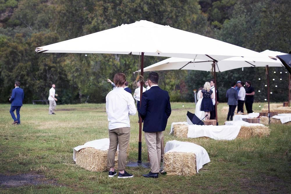 farm wedding melbourne 14.jpg